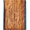 Maamoul Madd Dates Cookies (Medium Tray)